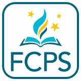 FCPS Special Education Conference