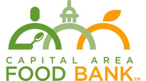 CapitalAreaFoodBank-Logo