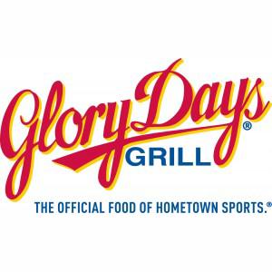 Glory-Days-300x171