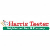 Harris-Teeter-logo-300x104