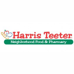 Harris-Teeter-logo-300x104