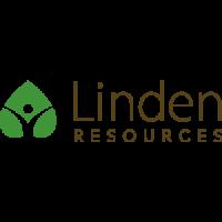 Linden_Resources-300x84