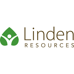 Linden_Resources-300x84