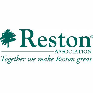 Reston-Association-Logo_9-231-2-300x111