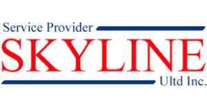 Skyline Ultd logo