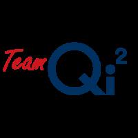 TeamQi2_SM-1-300x123