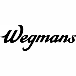 Wegmans-300x104