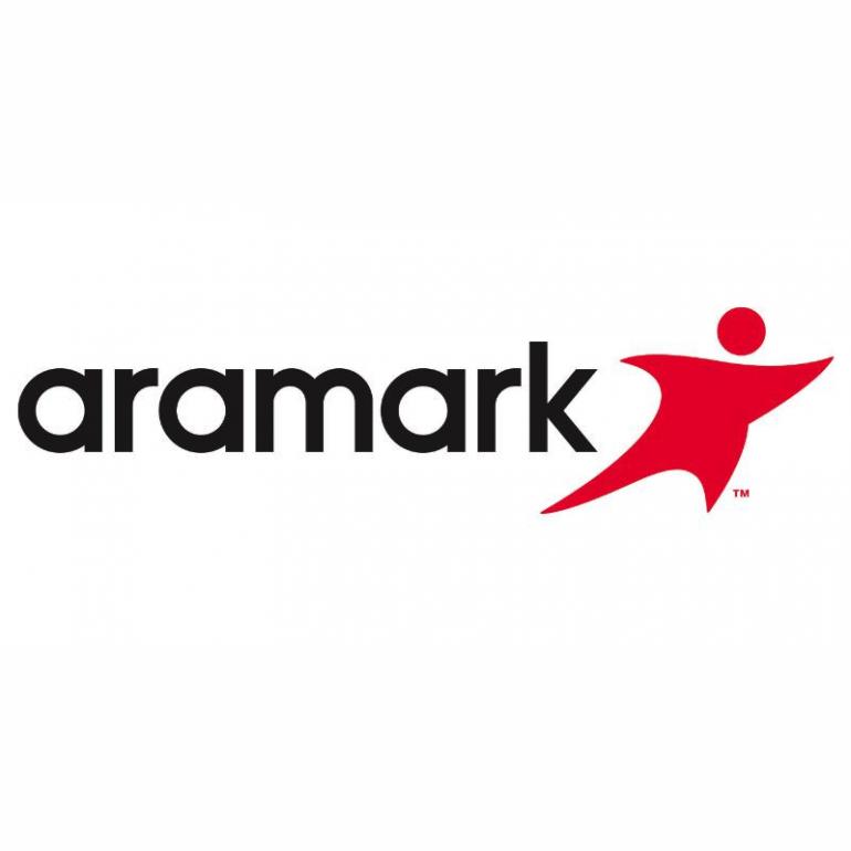 aramarklogodetail