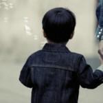 boychildkidparentparentinghandbubblewonderlearnlearningfeaturedimage