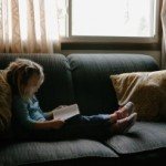 childkidgirlreadingbookeducationlearningfeaturedimage