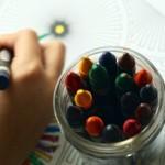 colorcreativeartschoolchildkidlearnfeaturedimage