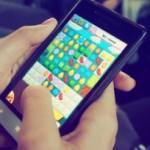 gamephonesmartphoneapptechnologyfeaturedimage