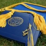 graduatelearndiplomagrowtasselcollegeuniversityschoolfeaturedimage