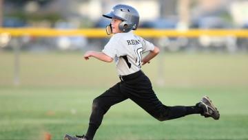 kidchildsportsathletesafetybaseballrunningfeaturedimage
