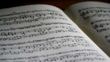 musiccreativelearnschooleducationartsfeaturedimage