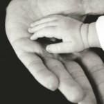 parentchildmomdadmotherfatherinfanttoddlerkidfamilylifesafetyhealthfeaturedimage
