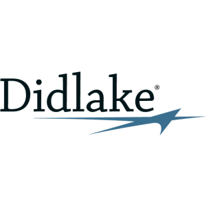 registered-trademark-didlake_web-1-300x93