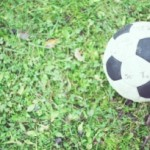 soccersportskidschildrenrunexercisefeaturedimage
