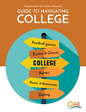 College Guide Cover PreRelease Small