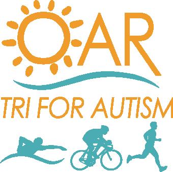 OAR_TRI_LOGO