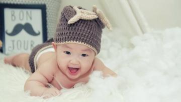 babyhappysmileinfanttoddlerkidchildchildrenfamilymomdadmotherfatherlifelivinghomefeaturedimage