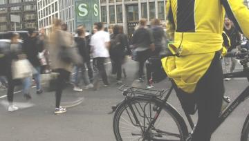 bikebicycleexerciseathleteoutdoorsraincityjobfeaturedimage