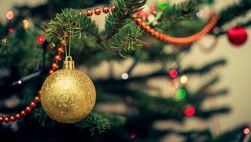 christmasholidaycelebratefamilylovehappinesshappytogetherfeaturedimage