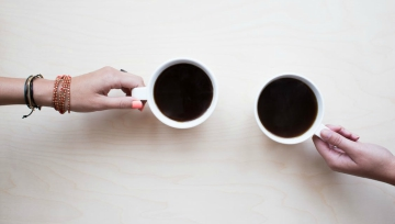 coffeedatefrienddrinkmeettalksocialfeaturedimage