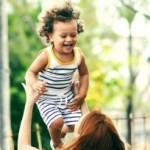 familymotherchildkidmomdadfamilylifelovehappysmilekidchildtoddlerbabyfeaturedimage