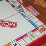 gameboardgamefunplaykidskidchildadultteenmoneylearngrowcareerfeaturedimage