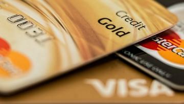 goldcardcreditcardresponsibilityselfadvocacybankadultmoneyjobcareerfeaturedimage