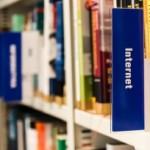 librarybookslearnreadinternetelectronicsmediatechnologyfeaturedimage