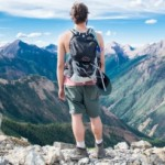 manboynatureoutsideoutdoorslearngrowhikewalkbackpackmountainexplorefeaturedimage