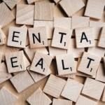 mentalhealthstigmadisabilityanxietyautismmedicalprofessionaltherapyfeaturedimage