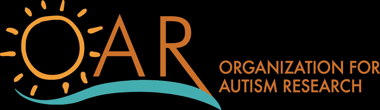 oar_logo_1