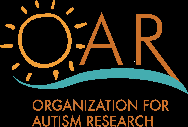 oar_logo_2