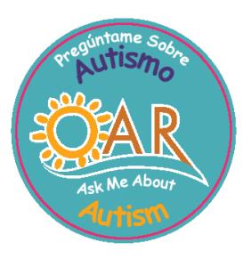 preguntame sobre autismo
