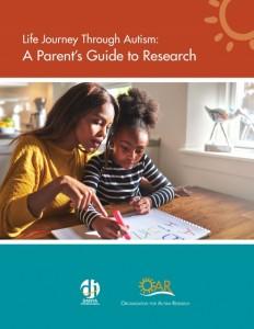 ParentsGuideToResearch