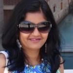 Tulika_Prasad_headshot