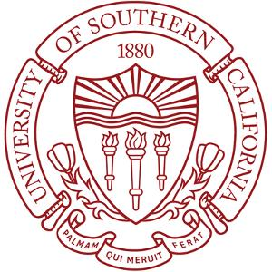 University of SoCAL