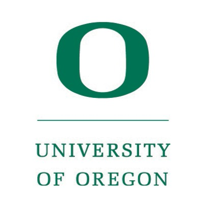 university-of-oregon_416x416