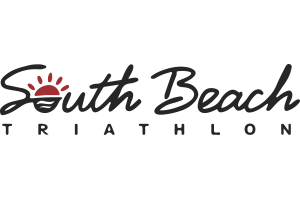 South Beach Triathlon @ Miami, FL