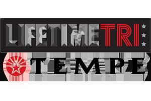 Life Time Tri Tempe @ Tempe, AZ