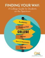 College Guide_Cover