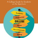 College Guide_Cover Thumbnail