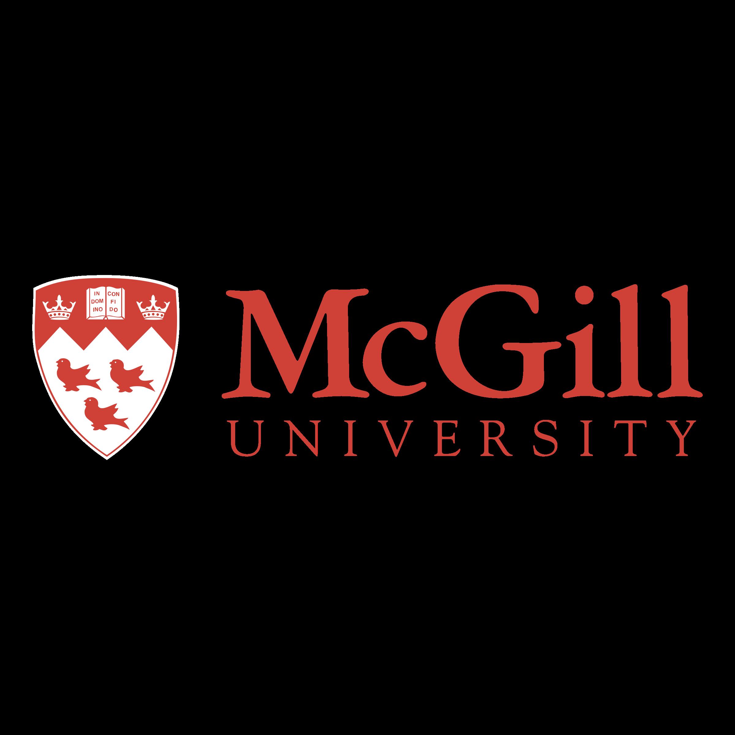 mcgill-university-logo-png-transparent