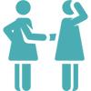 021-dating-seg-graphic-icon