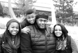 View More: http://slumberlandphotography.pass.us/jones-family