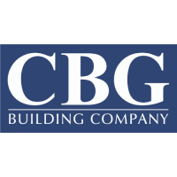 CBG Building