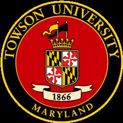 Towson_University_seal